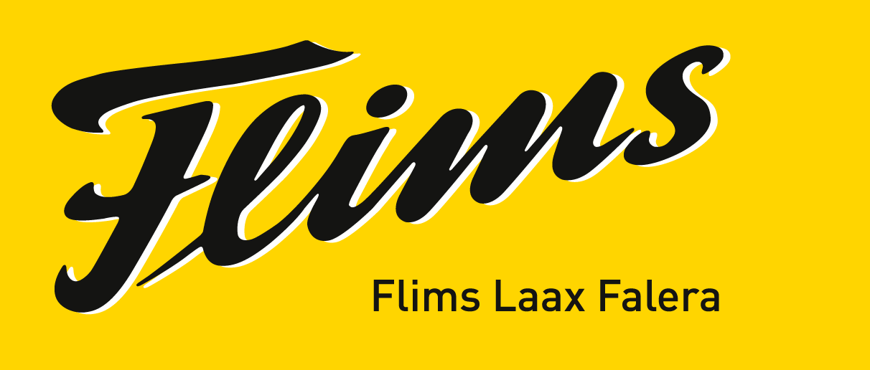 Logo Flims